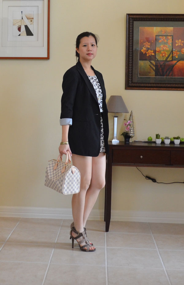 Outfits Dietingfashions S Blog